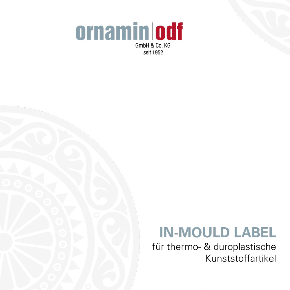 Ornamin_Firmeninformationen_DEU-1