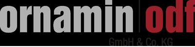 ornamin-logo-minden